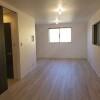4LDK House to Buy in Osaka-shi Higashisumiyoshi-ku Living Room