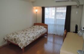 1K Mansion in Kandasudacho - Chiyoda-ku
