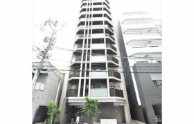 1K Mansion in Kotobuki - Taito-ku