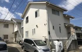 3LDK House in Kurigidai - Kawasaki-shi Asao-ku