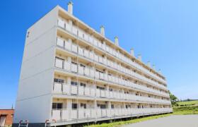 2DK Mansion in Kurisawacho yura - Iwamizawa-shi