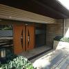 1SDK Apartment to Rent in Meguro-ku Entrance Hall