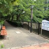1LDK Apartment to Buy in Meguro-ku Sea or River