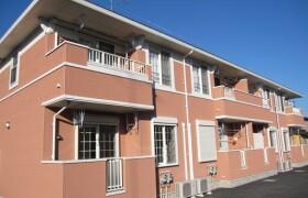 1LDK Apartment in Ogawa - Akiruno-shi