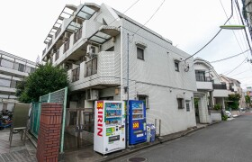 1R Mansion in Kinuta - Setagaya-ku