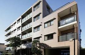 2DK Apartment in Sengoku - Bunkyo-ku
