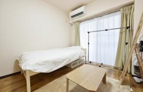 1K Mansion in Oyama - Sagamihara-shi Chuo-ku