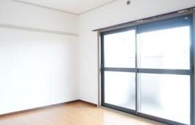 3DK Apartment in Sugetacho - Yokohama-shi Kanagawa-ku