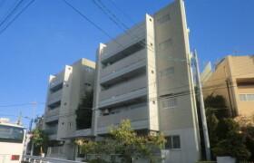 2LDK Apartment in Myokencho - Nagoya-shi Showa-ku