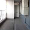 在名古屋市中區內租賃2LDK 公寓 的房產 陽台