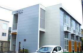 1K Apartment in Yatsukacho - Soka-shi