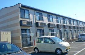 1K Apartment in Niiborishinden - Kumagaya-shi