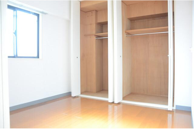 3LDK Apartment to Buy in Kyoto-shi Kamigyo-ku Outside Space