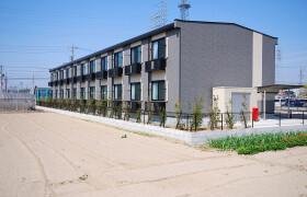 1K Apartment in Fujikata - Tsu-shi