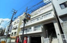神戸市中央区山本通-2LDK{building type}