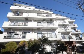3LDK {building type} in Iwabuchimachi - Kita-ku