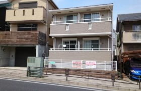 1K Apartment in Oiso - Naka-gun Oiso-machi