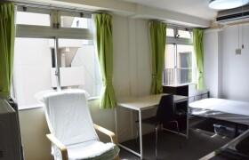 1R Mansion in Tanimachi(1-chome-5-chome) - Osaka-shi Chuo-ku