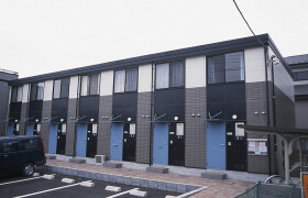 2DK Apartment in Ebaradai - Sakura-shi
