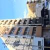 1K Apartment to Buy in Kyoto-shi Kamigyo-ku Exterior