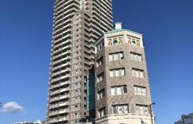 3LDK {building type} in Takasago - Saitama-shi Urawa-ku