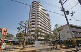 3LDK {building type} in Ikeuracho - Izumiotsu-shi