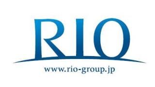 Rio Solution