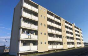 小松島市立江町-2K公寓大廈