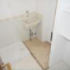 3LDK Apartment to Buy in Tokorozawa-shi Interior