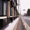 1K Apartment to Rent in Kunitachi-shi Exterior