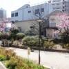 2DK Apartment to Rent in Setagaya-ku Public Facility