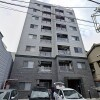 1LDK Apartment to Buy in Osaka-shi Higashinari-ku Interior