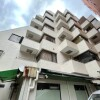 1DK Apartment to Buy in Minato-ku Exterior