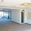 Whole Building Other to Buy in Arakawa-ku Room