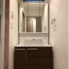 3LDK House to Buy in Setagaya-ku Washroom
