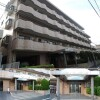 2DK Apartment to Rent in Nerima-ku Exterior