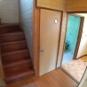 4DK House to Rent in Choshi-shi Lobby