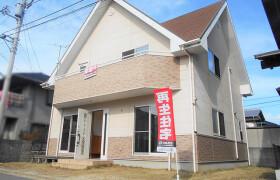 4LDK House in Tachibanacho - Imabari-shi