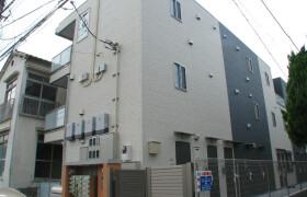 1LDK Apartment in Maenocho - Itabashi-ku