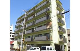 2LDK Mansion in Kumata - Osaka-shi Higashisumiyoshi-ku