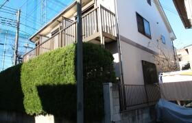 1K Apartment in Kitano - Mitaka-shi