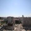 3LDK Apartment to Rent in Osaka-shi Naniwa-ku View / Scenery
