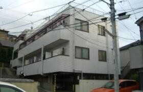 1DK Apartment in Kandaiji - Yokohama-shi Kanagawa-ku