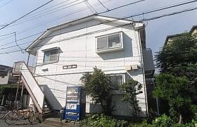 2LDK Apartment in Yabe - Sagamihara-shi Chuo-ku