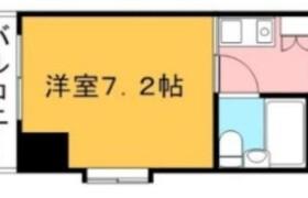 久留米市荘島町-1R{building type}
