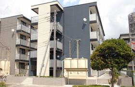 1K Mansion in Hamada - Chiba-shi Mihama-ku
