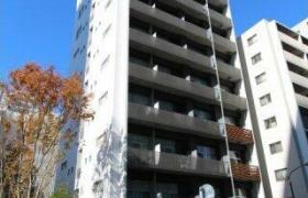 1K Mansion in Shibaura(2-4-chome) - Minato-ku