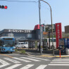Whole Building Apartment to Buy in Ichikawa-shi Shopping Mall
