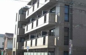 名古屋市北区西志賀町-1K公寓大厦