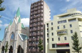 1R Mansion in Meiekiminami - Nagoya-shi Nakamura-ku